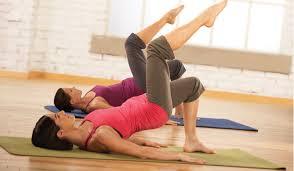 Cours de pilates toulouse 11
