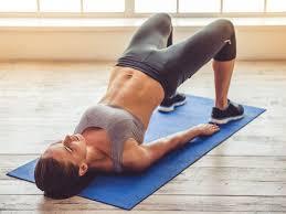Cours de pilates toulouse 17