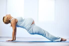 Cours de pilates toulouse 4