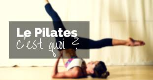 Cours de pilates toulouse 6