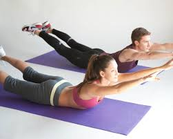 Cours de pilates toulouse 7 2