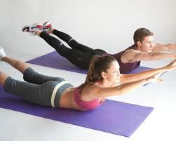 Cours de pilates toulouse 7