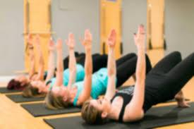 Cours de pilates toulouse 8