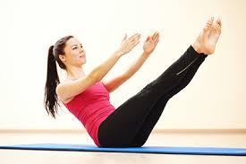 Cours de pilates toulouse